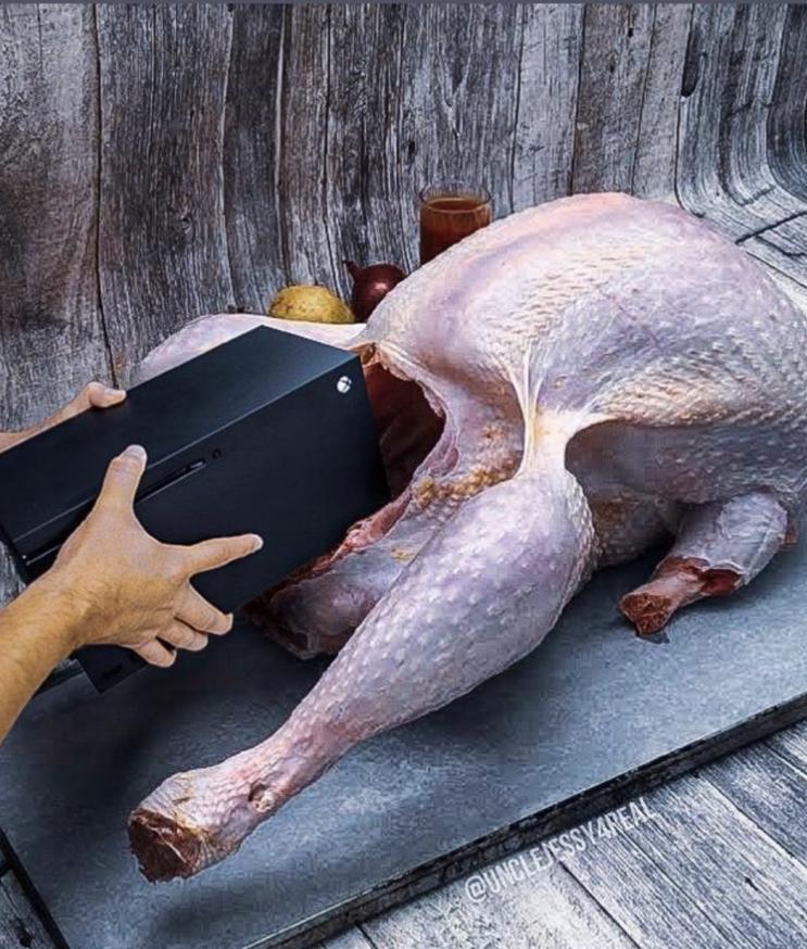 GameStop super spreads the savings with Doorbuster Black ...