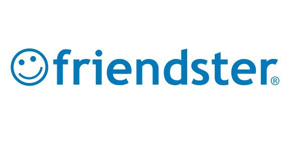 Member Friendster?