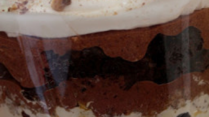 blogroll_chocolate-brownie-trifle.jpg?versionId=6JPrIyIVu2qmESfNHZtAjlRV_yZLmeJW